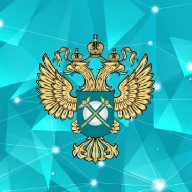 Кто снимает вывески в Москве ?