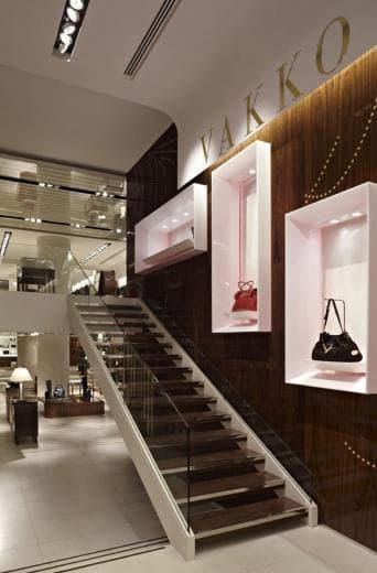 Изображение - Indoor Реклама В Торговых Центрах