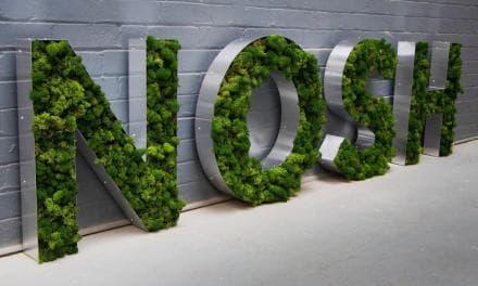 Изображение - Буквы Из Пвх